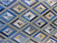 Millie's Quilting: Saturday, September 15, 2012