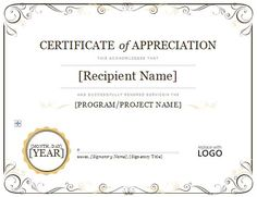 Certificate Template Doc Certificate Template 49 Free Printable Word Excel  Pdf Psd, Certificate Template Doc, Education World Generic Certificate  Template,