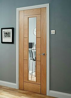 Glamorous wooden doors will give another dimension to your home fantastic wooden doors will give another dimension to your home planetlyrics Images