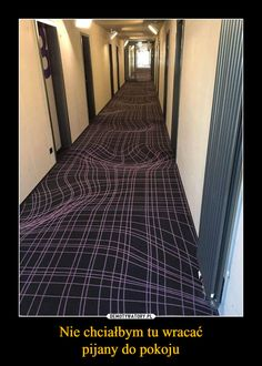 Most up-to-date Cost-Free hotel Carpet Texture Tips Carpet can sometimes get you., Most up-to-date Cost-Free hotel Carpet Texture Tips Carpet can sometimes get you…, Carpet Design, Floor Design, House Design, Cool Optical Illusions, Funny Illusions, Art Optical, Hotel Carpet, Shaw Carpet, Product Design