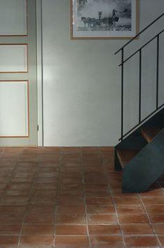 Tegelgolv-arkiv - Stiltje Webbutik teracotta handmade tegel tiles