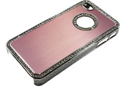 Google Image Result for http://want2scrap.com/store/images/iphonecase_pink.png