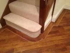 Leicester Carpet & Flooring - Carpet Fitter in Thurmaston, Leicester (UK) Leicester Uk, Carpet Fitters, Carpet Flooring, Interior, Indoor, Interiors
