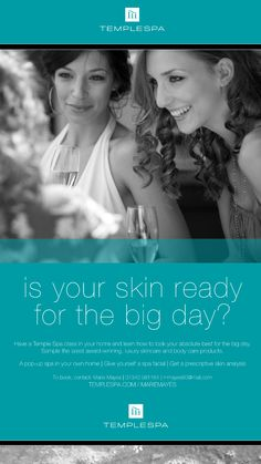 Temple Spa, Spa Massage, Cairns, Health And Wellbeing, Body Care, Facial, Skincare, Fitness, Facial Treatment