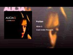 Puritan - YouTube