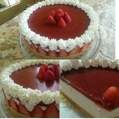 Tiramisu, Passion, Cakes, Ethnic Recipes, Desserts, Food, Tailgate Desserts, Deserts, Cake Makers