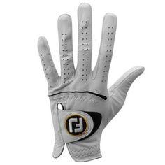 Footjoy | Footjoy StaSof Golf Glove Mens LH | Golf Gloves