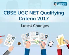 NTA UGC NET Qualifying Criteria changed to ensure biased decision for General category candidate. Get more details about Qualifying Criteria & Process. Net Exam, Study Tips, University, How To Apply, Change, Colleges, Reading, India, Check