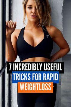 Weight Loss Plans, Fast Weight Loss, Weight Loss Tips, Want To Lose Weight, How To Lose Weight Fast, Six Pack Abs Workout, Beach Ready, Pumping, Burn Calories