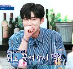 Waiting For U, Ill Wait For You, Kim Hanbin, I Miss Him, Kpop Guys, Kdrama Actors, We Meet Again, Band Aid, Korean Music