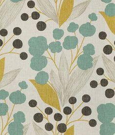 Kravet+CAPPARIS.411+Capparis+Sunshine+Fabric