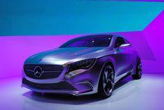 Mercedes-Benz Concept A (6147722044)