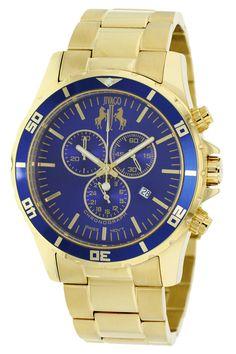 Ultimate (JV6125) » Jivago Watches