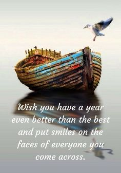 Happy New Year Quotes : Happy New Year Greetings 2020 Inspirational Messages Wishes & Cards Happy New Year Message, Happy New Year Images, Happy New Year Quotes, Happy New Year Wishes, Happy New Year 2018, Quotes About New Year, January Quotes, New Year Greeting Messages, New Year Motivational Quotes