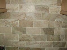 darwin isabellapinta porcelain wall floor tiles sample