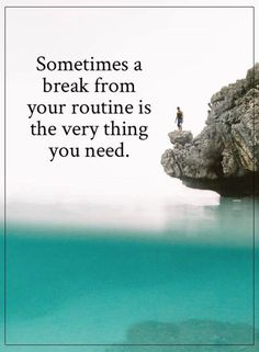 Motivational Quotes Images about positive words. We collected the best inspirational quotes with images from a collection of quotations by famous quotes Inspirational Quotes With Images, Motivational Quotes, Quotes Images, Good Life Quotes, Love Quotes, Serious Quotes, Happy Birthday Quotes, Teen Quotes, Positive Words
