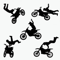 Motocross Birthday Party, Motorcycle Birthday Parties, Dirt Bike Party, Dirt Bike Birthday, Motorcycle Party, Bolo Motocross, Motocross Tattoo, Free Dirt Bikes, Motocross Bedroom