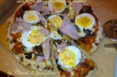 http://blog.giallozafferano.it/chiodidigarofano/pizza-capricciosa-in-padella