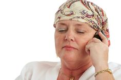 Essential Oils for Chemotherapy or Radiation Treatments: Some Essential Oils have wonderful skin regenerating properties that may be effective in helping repair skin after radiation treatments.