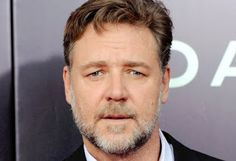 """Horror Town USA: 5/9 Russell Crowe Talks (Scary) """"MUMMY"""" Reboot:"""