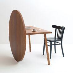 mate_table_bram_boo_2b.jpg