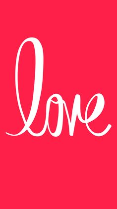 Love - happy valentine's day iphone wallpaper happy valentines message, valentine messages for girlfriend, Valentines Wallpaper Iphone, Iphone Wallpaper Preppy, Best Iphone Wallpapers, Android Wallpaper Girly, Wallpaper Desktop, Valentine Picture, Valentines Day Background, Happy Valentines Day, Valentine Images