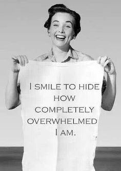 Do you feel #overwhelmed with your #dentalpractice ? McKenzie Management can help you #smile again! www.mckenziemgmt.com