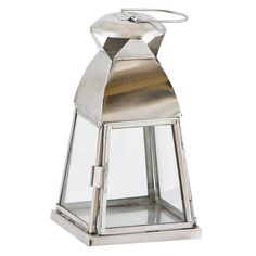http://www.myakka.co.uk/product/polished_steel_lantern