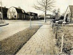 Jalinkstraat Wierden