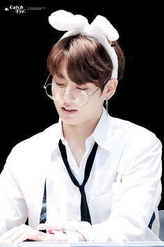♡Baby Bunny♡♡정국 오빠♡♡|| 171008