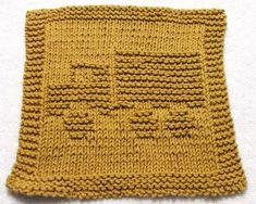 knitting patterns toddler boy sweater knitting patterns knitting stitches knitting patterns for fair isle Dishcloth Knitting Patterns, Crochet Dishcloths, Knitting Stitches, Knitting Needles, Baby Knitting, Baby Patterns, Knit Patterns, Clothing Patterns, Knitting Blocking