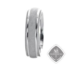 Global Wealth Trade Corporation - FERI Designer Lines Wedding Engagement, Wedding Bands, Engagement Rings, Processing Time, Bridal Collection, Wealth, Wedding Jewelry, Rings For Men, Technology
