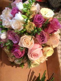 Wedding work Lv My Flower, Flowers, Floral Wreath, Wreaths, Shop, Wedding, Decor, Valentines Day Weddings, Floral Crown