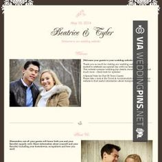 Uk Wedding Website Check Out More Great Pics At
