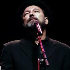 Ruben Blades Nominated for Two Latin Grammys - The Panama Digest Ruben Blades, Latin Grammys, Much Music, Song Of The Year, Person Of Interest, Latin Music, The Voice, My Love, Canario
