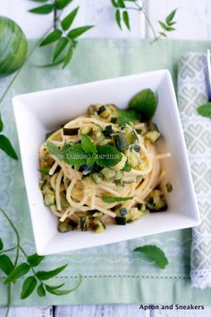 about Pasta Recipe on Pinterest | Recipe pasta, Pasta and Entrees