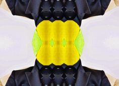 Visual CosmicMasked Mirror Reflection Captured by: Kokona Ribane Model: Mostert Steaphanus Chad Mask made by: Tebogo Ribane Mask Making, Cosmic, Reflection, Mirror, Model, Mirrors, Scale Model, Models