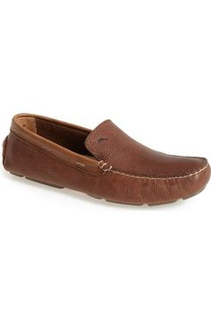 Tommy Bahama 'Pagota' Driving Shoe available at #Nordstrom