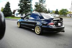 Ralliarts of 2013 - EvolutionM - Mitsubishi Lancer and Lancer Evolution Community Mitsubishi Ralliart, Mitsubishi Lancer Evolution, Lancer Cedia, Lancer Es, Nissan 180sx, Rims For Cars, Jdm Cars, Ford Focus, Cars And Motorcycles