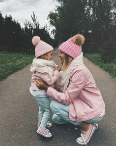 ce8165ceb5d54 70 Best Mom n Daughter Love images in 2019
