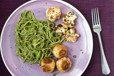 Meatless Monday Recipe Roundup: Hearty Fare