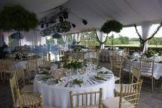 Boda en la Estancia. Destination Wedding organizada por Maria Ines Novegil.