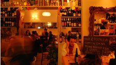 Seis lugares em #Roma onde pode comer de graça | iOnline
