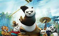 Kết quả hình ảnh cho hinh anh gau truc panda phan 3