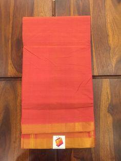 Hand woven mangalgiri saree http://www.thefirstbazaar.com/product/tfb-mangalgiri-saree-1516-02/ #fashion #India #women #saree #mangalgirisaree  #thefirstbazaar
