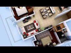 Buy Residential Properties in Gurgaon from International Land Developers #PropertyinGurgaon