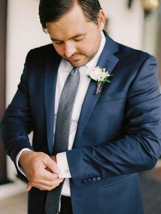 Backyard Mansion Wedding Elegant Wedding Private Estate Wedding  Orlando Wedding Photographer