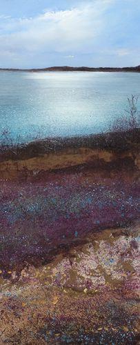 Amanda Hoskin   Island Colours, Tresco