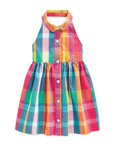 Place bulk Kids Flannel Dress order with the well-known manufacturer and supplier, Flannel Clothing and freshen up your stores stock. Girls Frock Design, Kids Frocks Design, Baby Frocks Designs, Baby Dress Design, Baby Girl Frocks, Frocks For Girls, Toddler Girl Dresses, Little Girl Dresses, Kids Dress Wear