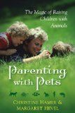 Parenting with Pets book review